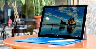 the best laptop for adobe creative cloud