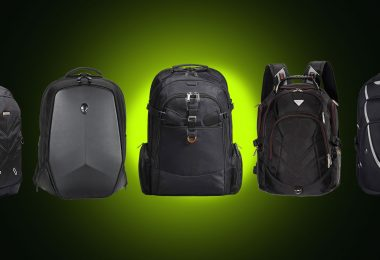 best-gaming-backpack