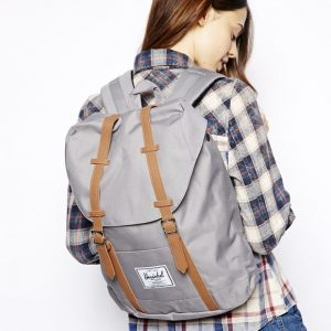 best backpack for high school girl