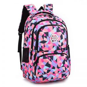 best high school girl backpack