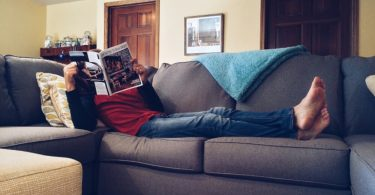 best sleeper sofa under $1000