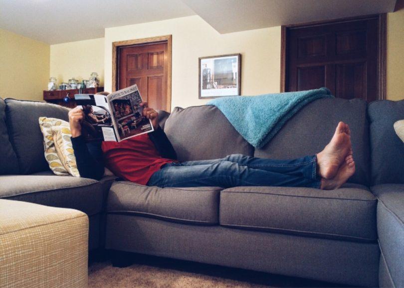 best sleeper sofa under $1000