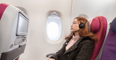best noise cancelling headphones for airplane