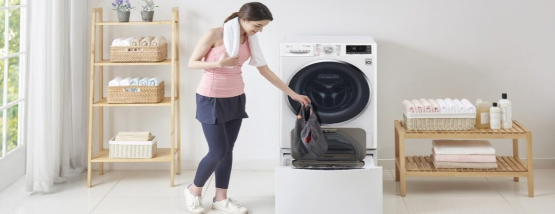the best portable clothes dryer