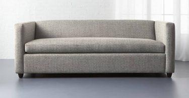 best sleeper sofas under 500