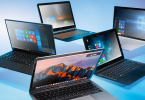 the best lenovo laptop for students
